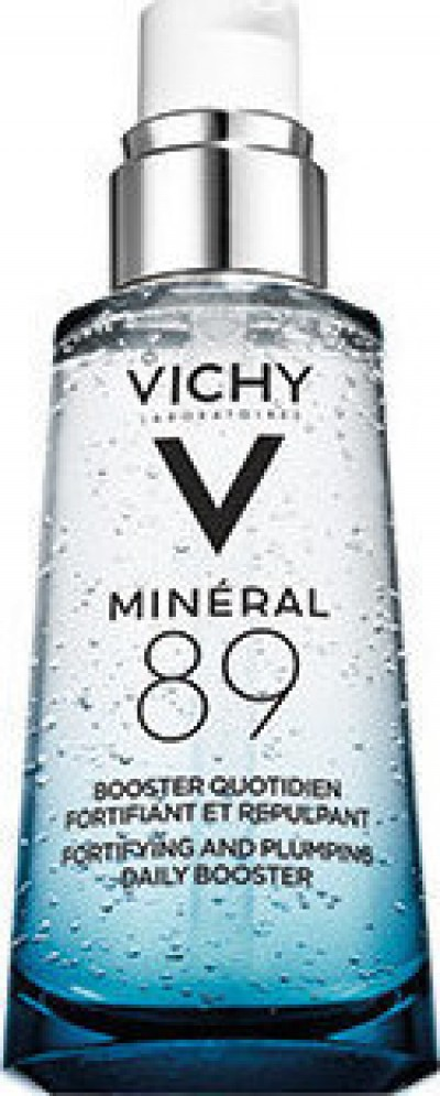 Vichy MINERAL 89, BOOSTER 50ml