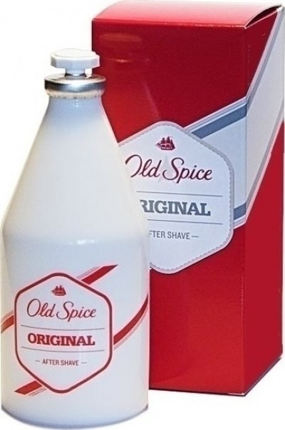 Old Spice After shave Original 100ml.