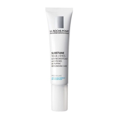 LA ROCHE POSAY SUBSTIANE [+] EYES 15ML