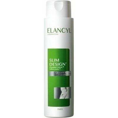 ELANCYL SLIM DESIGN 200 ML