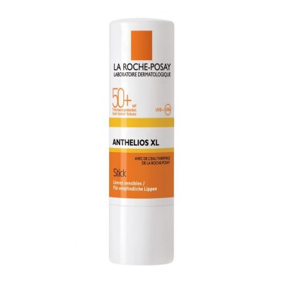 LA ROCHE POSAY ANTHELIOS XL STICK  SPF50+  3ml