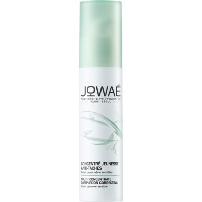 JOWAE CONCENTRE JEUNESSE ANTI-TACHES 30ML