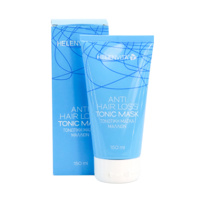 HELENVITA ANTI HAIR LOSS TONIC MASK 150ml