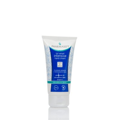 TOL VELVET INTENSIVE HAND CREAM 75ML
