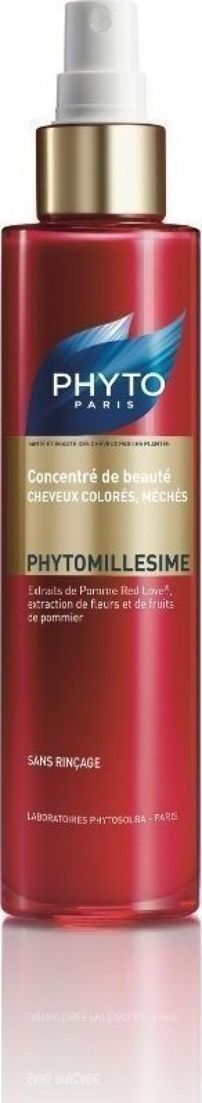 PHYTO PHYTOMILLESIME CONCENTRE DE BEAUTE 150ML