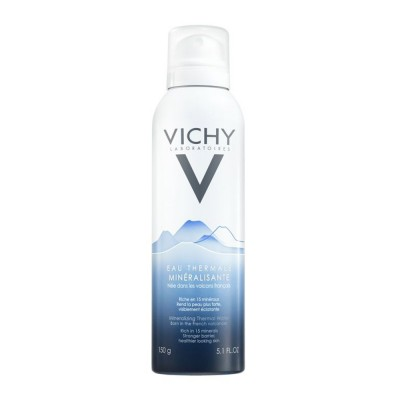 VICHY MINERALIZING THERMAL SPA WATER 150ML
