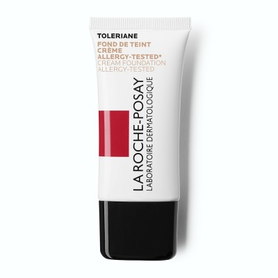 LA ROCHE-POSAY TOLERIANE TEINT WATER CREAM 05 30ml
