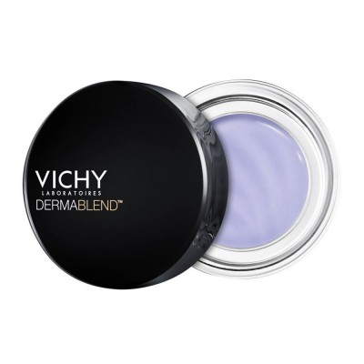 VICHY DERMABLEND COLOR CORRECTOR - PURPLE ΔΙΟΡΘΩΤΙΚΟ ΠΡΟΣΩΠΟΥ 4.5gr