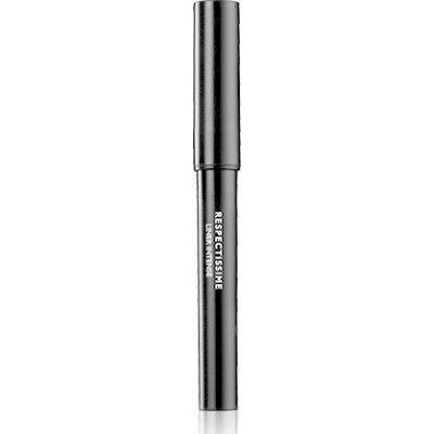 LA ROCHE POSAY TOLERIANE EYE LINER BLACK 1,4ML