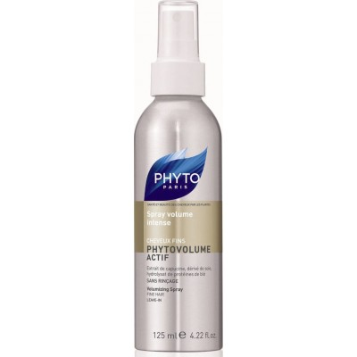PHYTO PHYTOVOLUME ACTIF SPRAY 125ML
